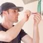 Срочный ремонт сплитов бытового и коммерческого назначения