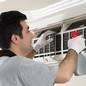 Техобслуживание кондиционеров (чистка кондиционера) быстро, квалифицированно, по адекватной стоимости
